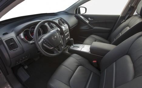 2013-Nissan-Murano-3