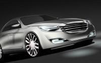 """Новый """"Двухсотый"""" Chrysler"""