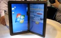Производители сенсорных экранов остались без сырья
