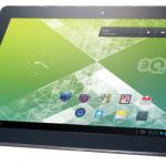 Компания 3Q выпустила новый планшет под названием 3Q RC1301C