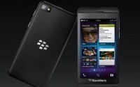 Смартфон BlackBerry A10