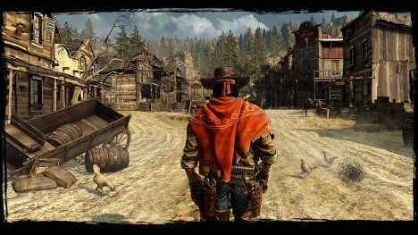 Call-of-Juarez-Gunslinger-1