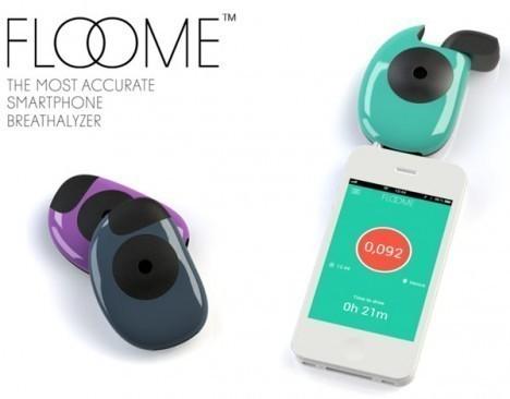 FLOOME-2