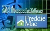 В США ликвидируют крупнейшие ипотечные агенства