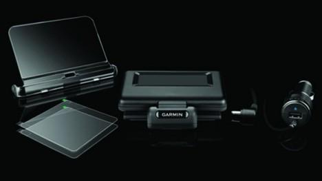 Garmin-HUD-1
