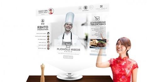 Global_Chef