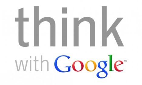 Google-Think