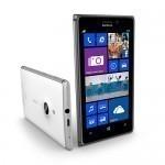 Флагман Nokia Lumia 925