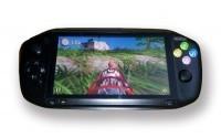 Magic Media i5 - 2 в 1: смартфон и игровая консоль