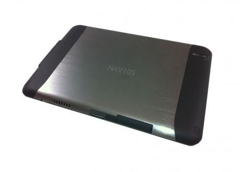 Netbook Navigator Nav 10S-11
