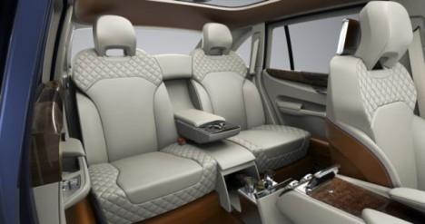 New-Bentley-4x4-3