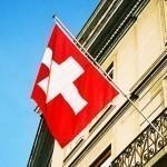 Швейцарию активно покидают иностранные банки