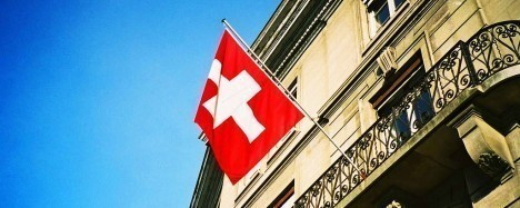 Swiss_Corporate_banking
