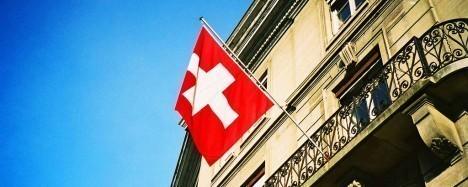 Swiss_Corporate_banking