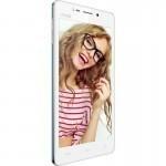 Vivo Y19t - новый женский смартфон на две SIM-карты