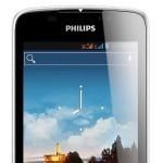 Смартфон, который способен проработать 35 суток без подзарядки