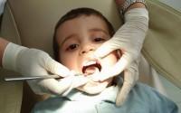 Наногель вместо сверления и пломбирования зубов