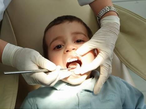alg-dentist