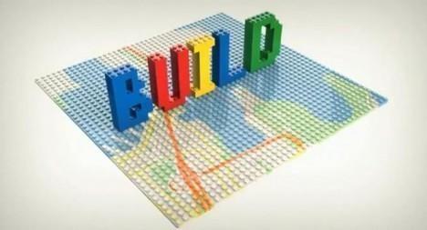 build_with_chrome