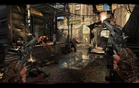 call-of-juarez-gunslinger-2