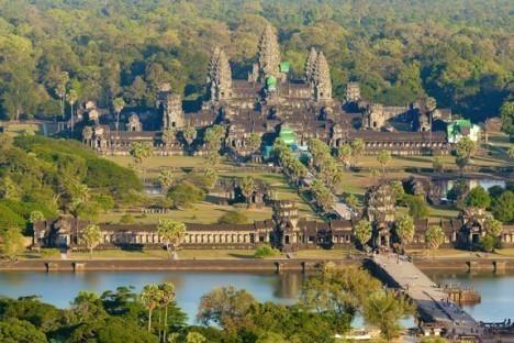 cambodgi