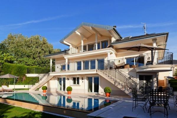 Недвижимость дубай стоимость сниму квартиру в болгарии у моря