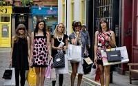 Шоп-тур: куда этим летом отправиться за покупками?