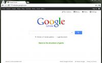 Интересные приложения от Google