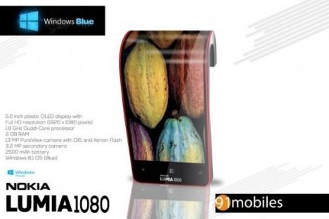 le-concept-nokia-lumia-1080
