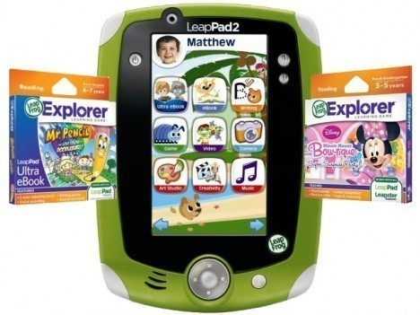 leappad-2-giveaway