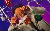 8 самых сумасшедших экспериментов в истории