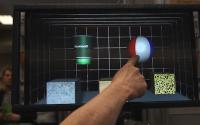 TouchMover – новейшая сенсорная технология
