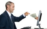 Микрокредиты – удобная услуга для быстрого решения финансовых проблем