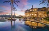 Самая дорогая недвижимость в мире