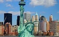 9 вещей, которые не стоит делать в Нью-Йорке
