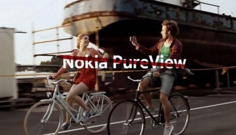 nokia-fake-pureview