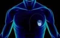 Подкожно установленные кардиостимуляторы могут попасть под управление хакеров