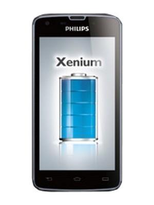philips-xenium-w8510