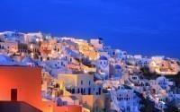 В Греции и Турции дорожает курортная недвижимость