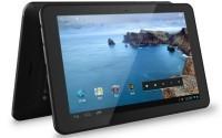 Необычный планшет SmartQ U7 со встроенным проектором
