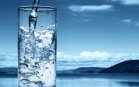 4 идеи получения пресной воды из воздуха!