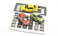 Льготное автокредитование. Купить машину поможет государство