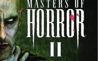 Любителям мистики и ужасов - фильмы и передачи, которые стоит посмотреть