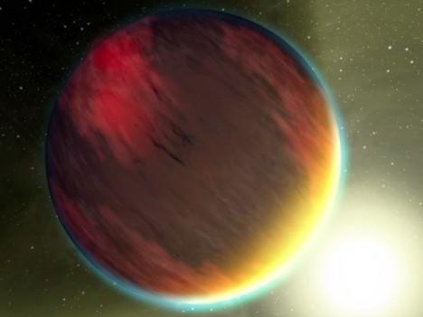 Kepler-7b