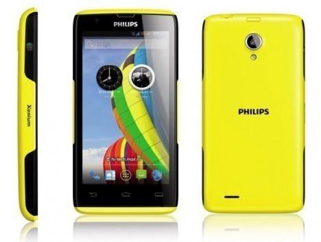 Philips-XeniumW6500