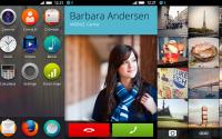 Мобильные ОС 2013 - стоит ли ожидать чего-то нового?