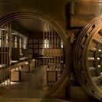 Наиболее надежные банки мира