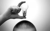 Нелепые идеи, превратившие их создателей в миллионеров