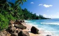 Как сэкономить во время отдыха на морском курорте