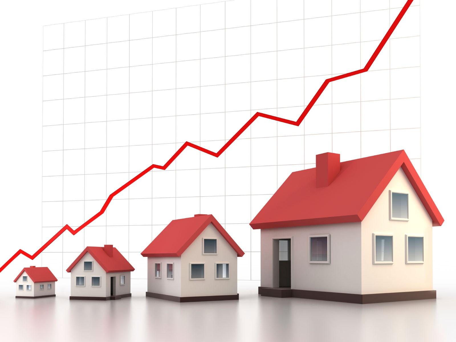Вложение денег в недвижимость – это